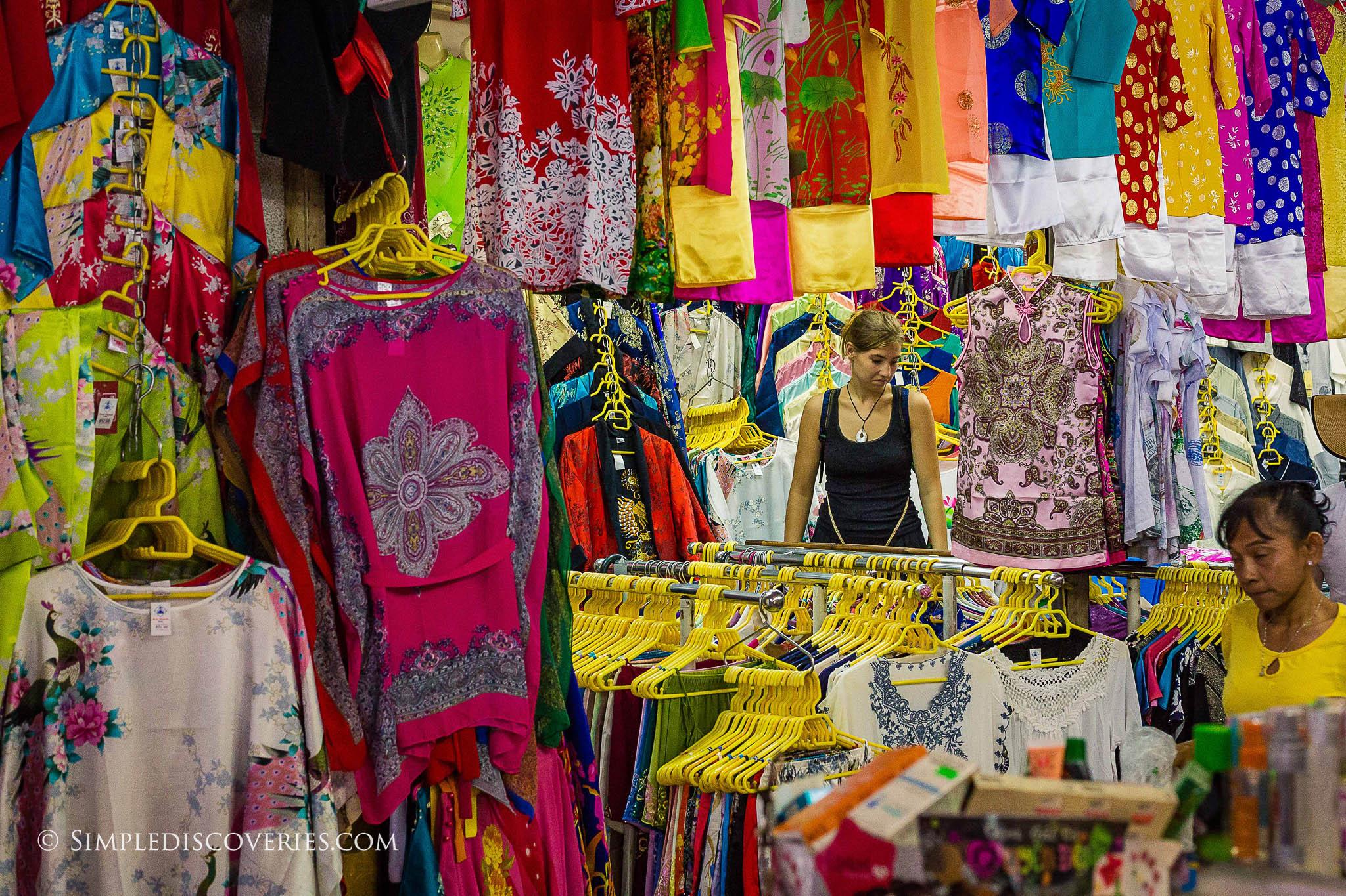 Ben_Thanh_Market_Vietnam