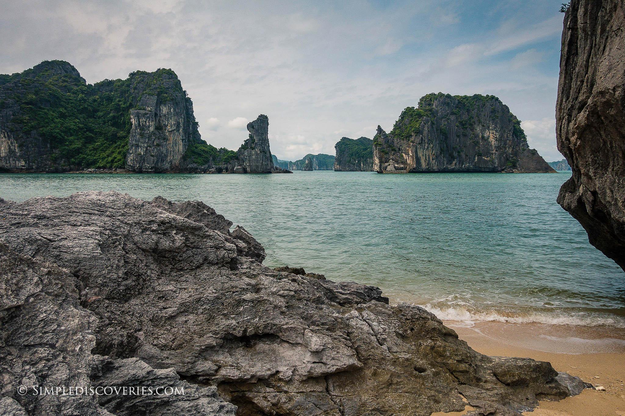 bai_tu_long_bay_vietnam