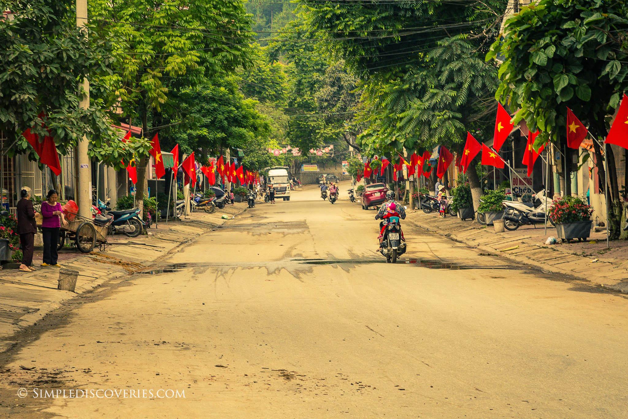 bac_ha_roads_vietnam