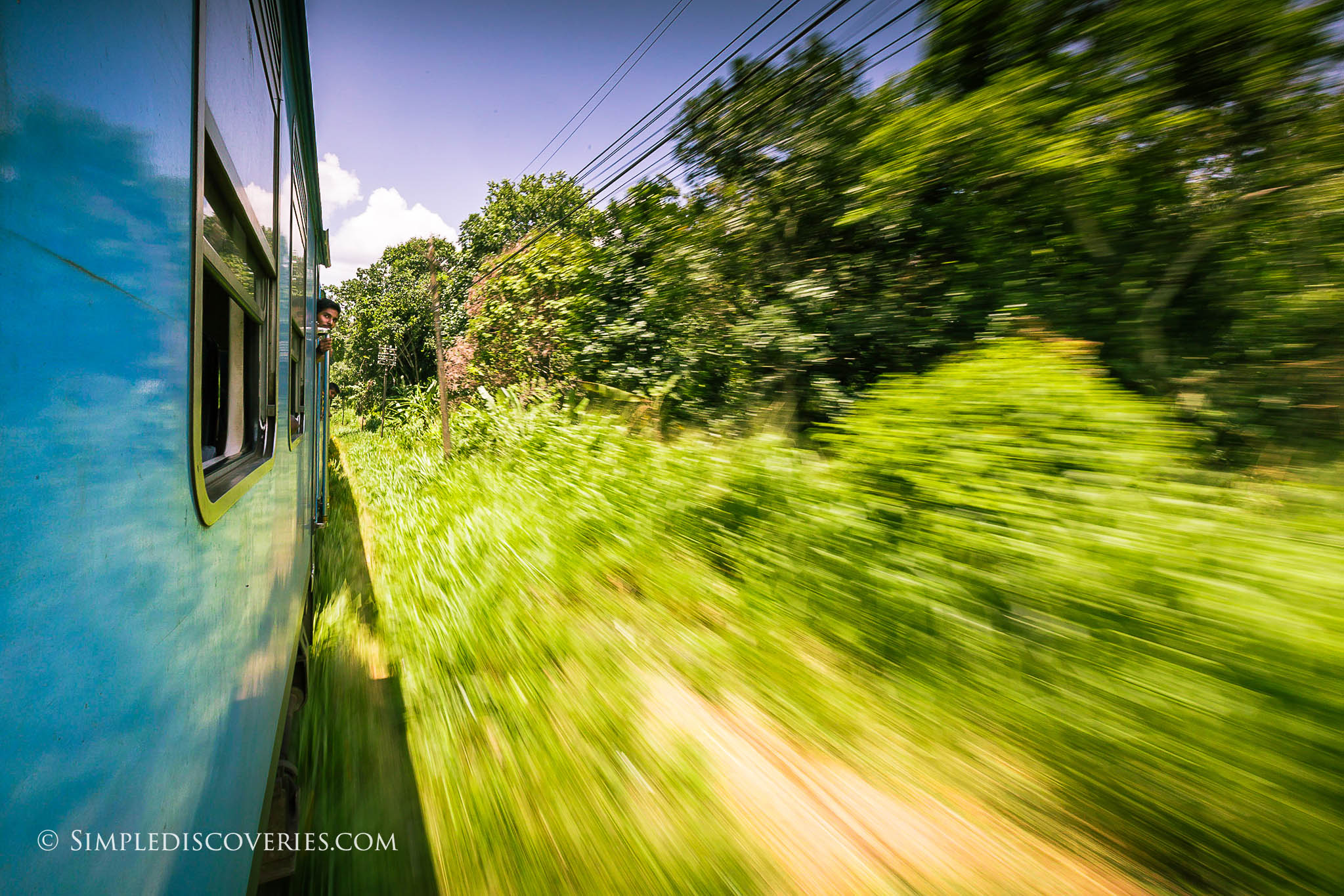 riding_on_the_train_srilanka