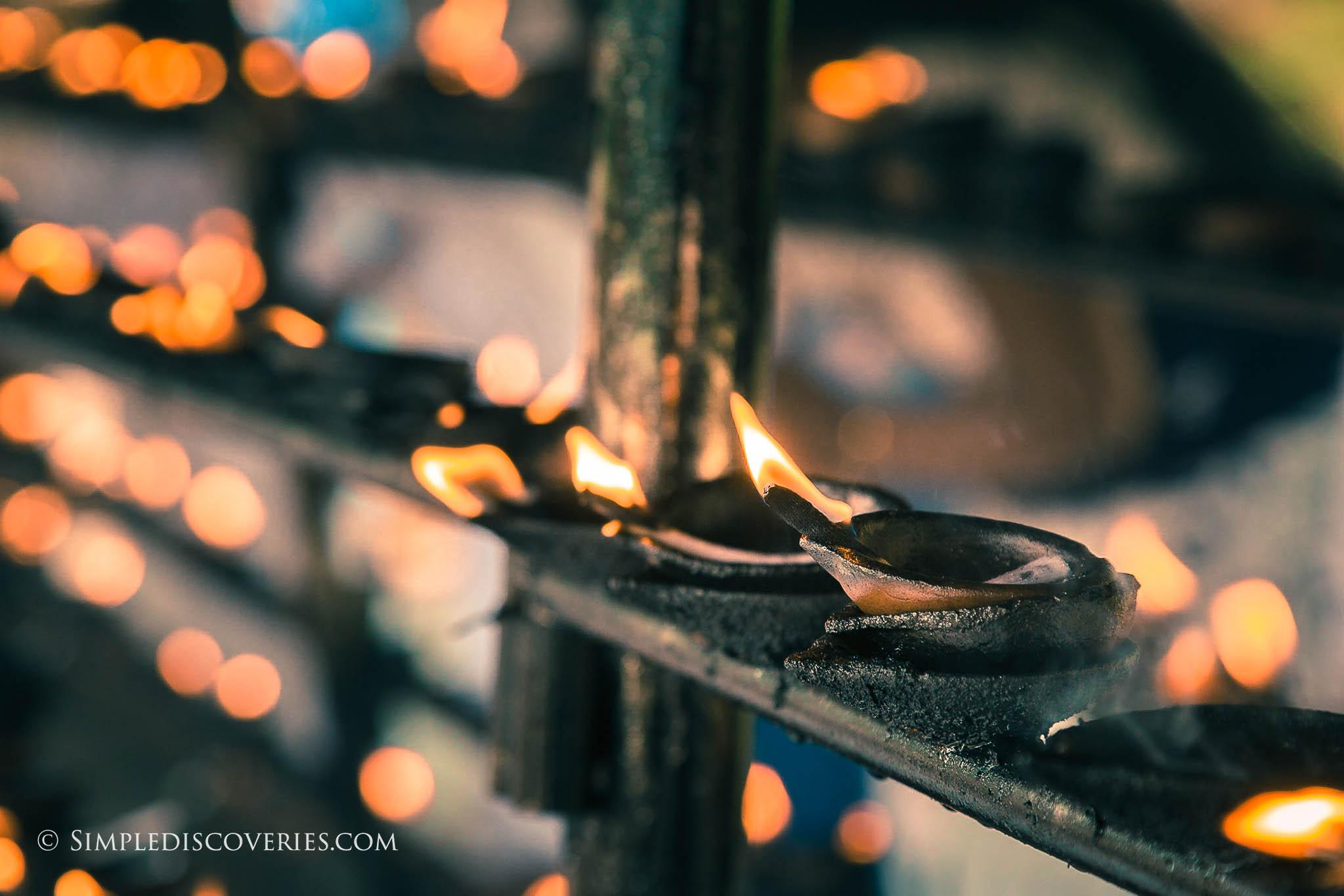 srilanka_candles
