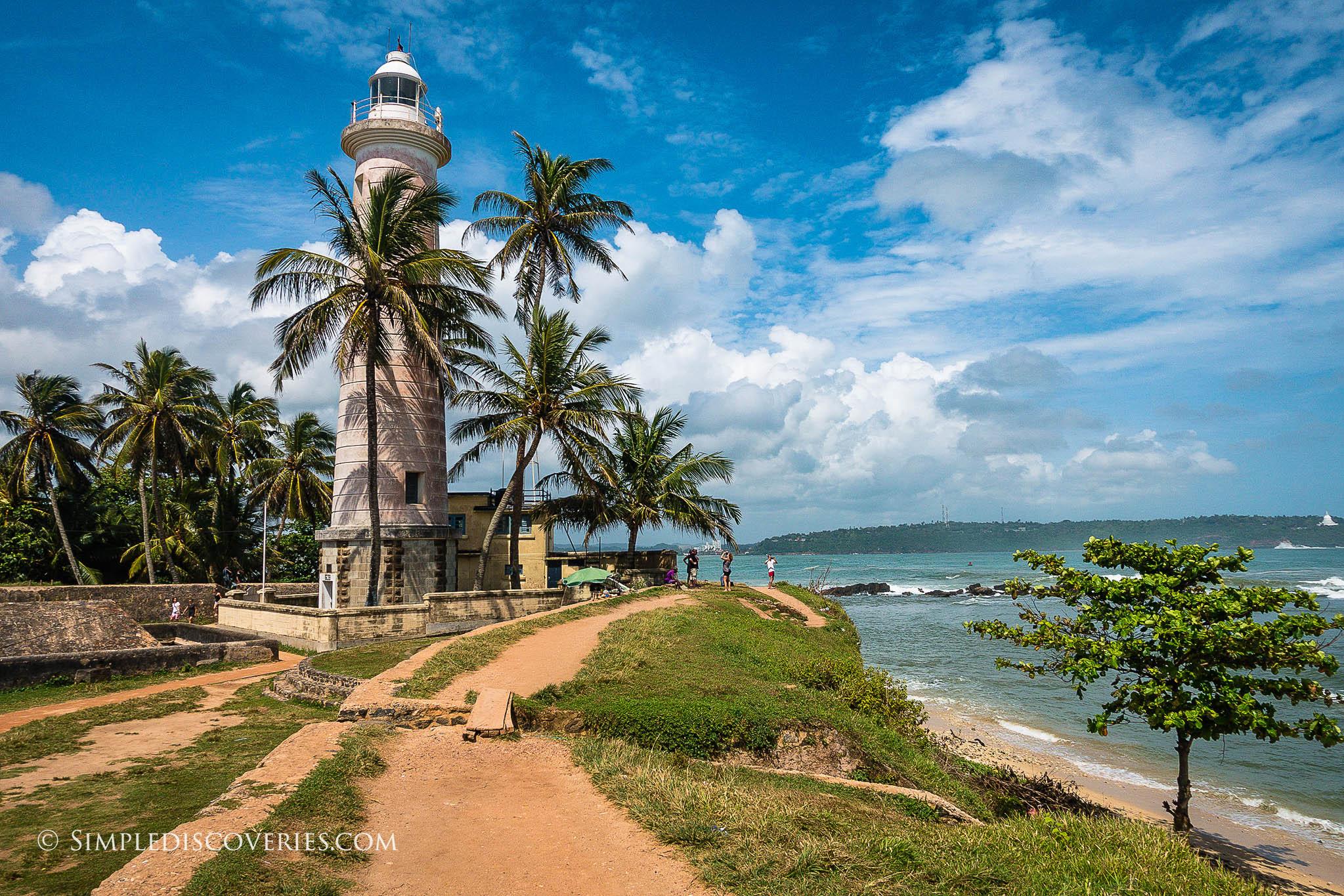 Galle_Lighthouse_SriLanka