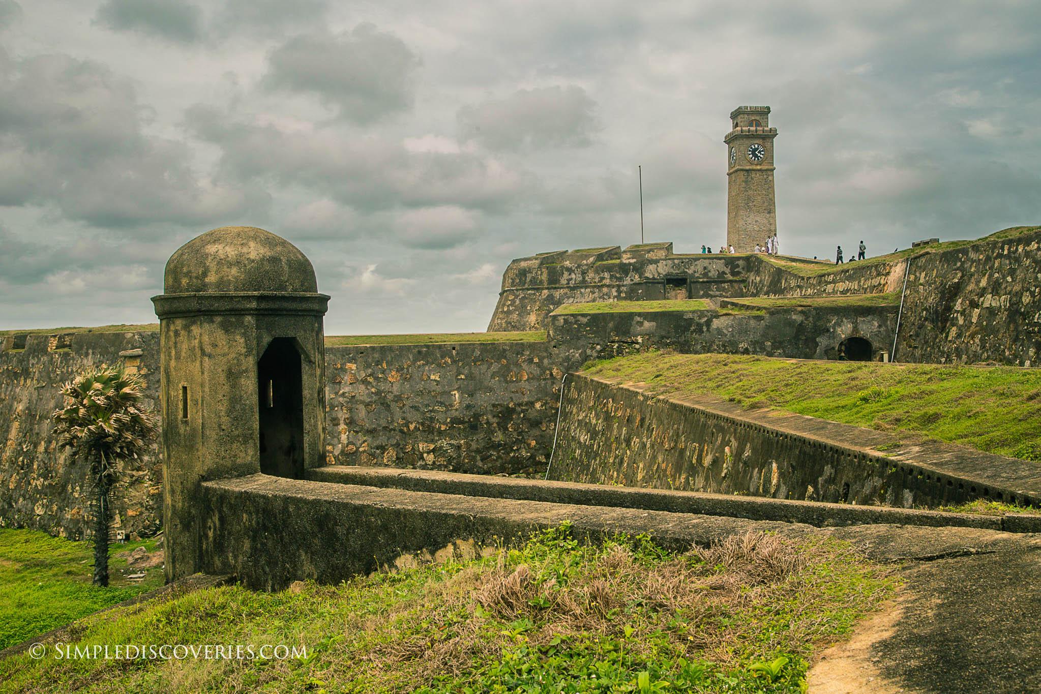 Fort_Galle_SriLanka