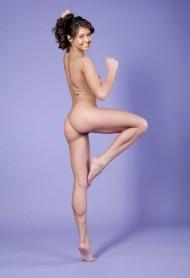 Голая спортсменка Ляйсан Утяшева фото, эротика, картинки - на Xuk.ru! Фото 17