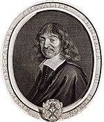 Descartes2.jpg