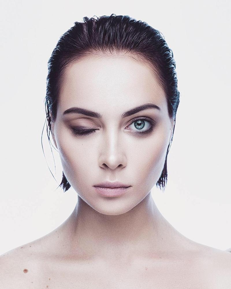 Жена актер александр дьяченко