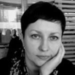 Слободяник Марина Валериевна
