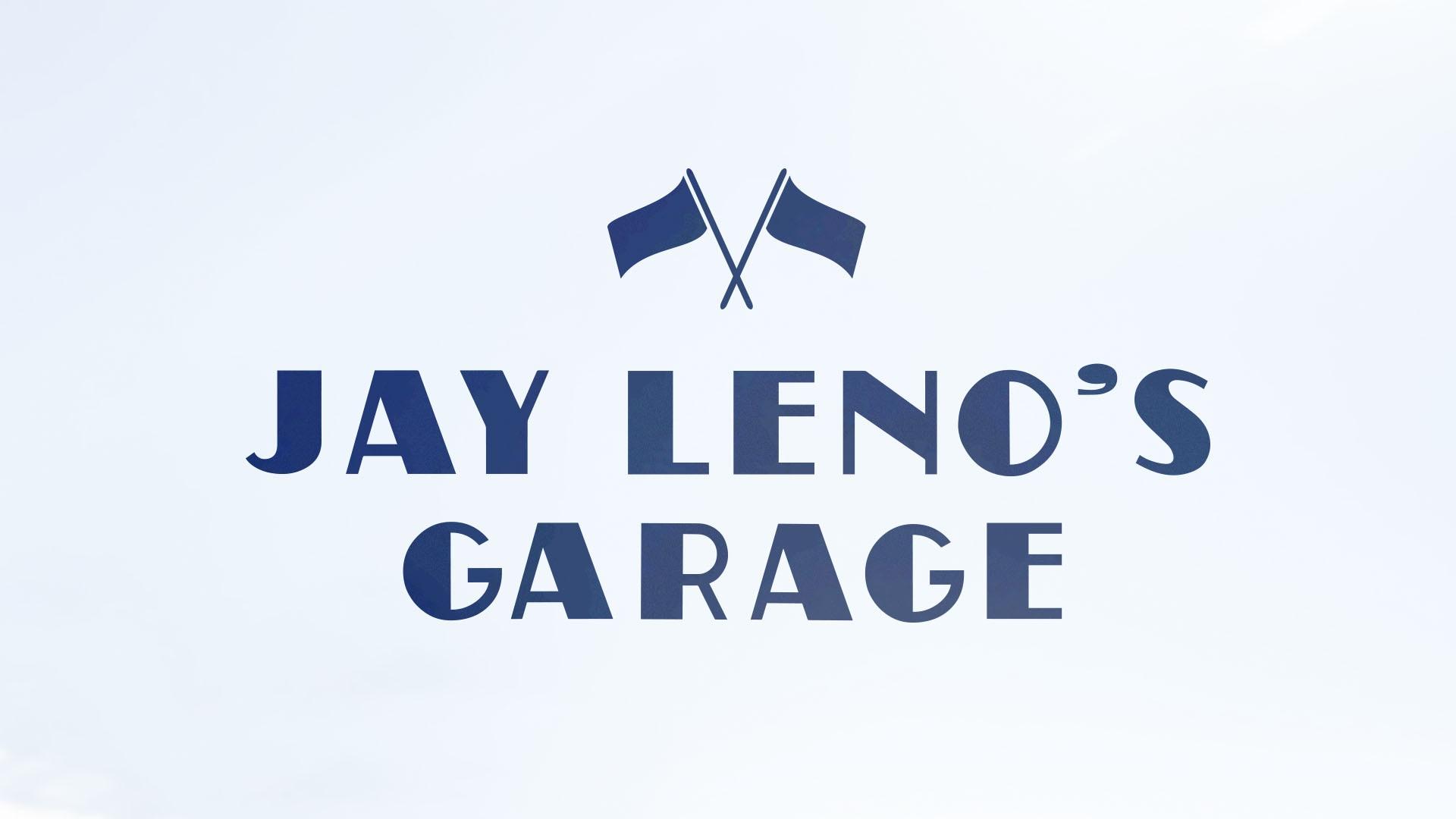 Jay-leno