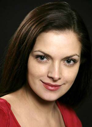 Наталья юнникова и личная жизнь