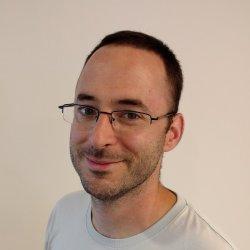 Yonatan Mevorach
