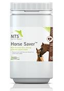 horse-saver