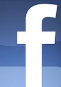 NTS HEALTH on Facebook