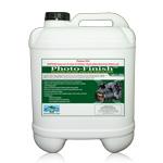 fertiliser for biological agriculture