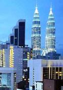 Biological Farming hits Malaysia