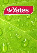 yates-logo