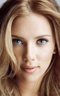 В главной роли Актриса, Режиссер, Сценарист, Продюсер Скарлетт Йоханссон, фильмографию смотреть .