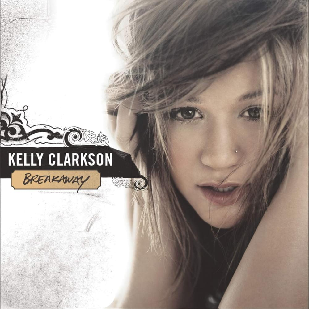 Where is your heart lyrics kelly clarkson