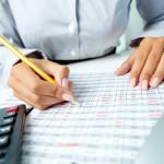 Ип доходы минус расходы как вести учет