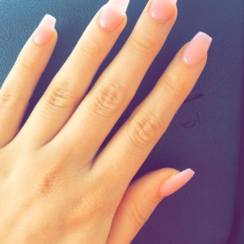 Cute nails lake worth florida