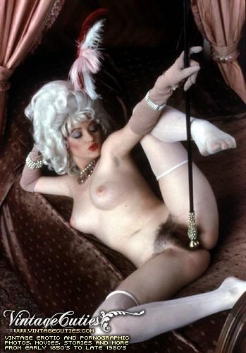 Екатерина 2 порно фото