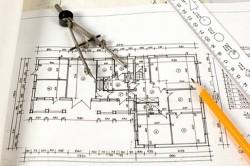 Готовый бизнес план фирмы строительной