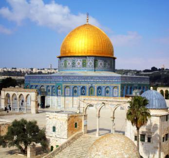 Израиль россия виза