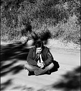 Jake gyllenhaal photo shoot