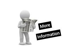 More-information.jpg