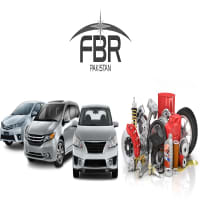 FBR Decided to Slash 2%  Custom Additional Duty on 200 Items Including Auto-Parts