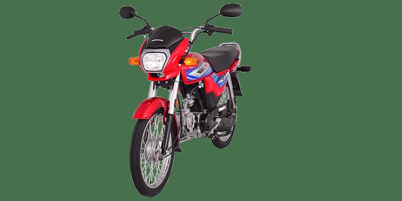 Honda CD 70 Dream 2019 Price in Pakistan, Specification
