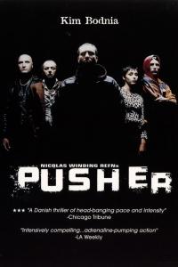 Pusher english subtitles