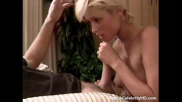 Paris hilton nude sex videos