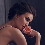 Анастасия Костенко Инстаграм