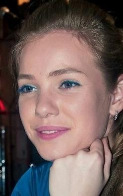 Дарья циберкина и антон