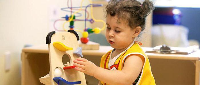 Открыть детский центр развития с чего начать