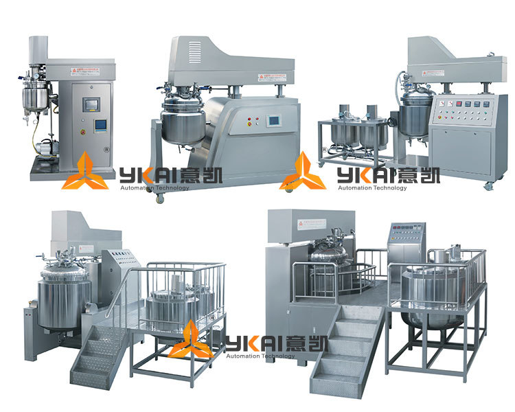 Оборудование для производства кожи