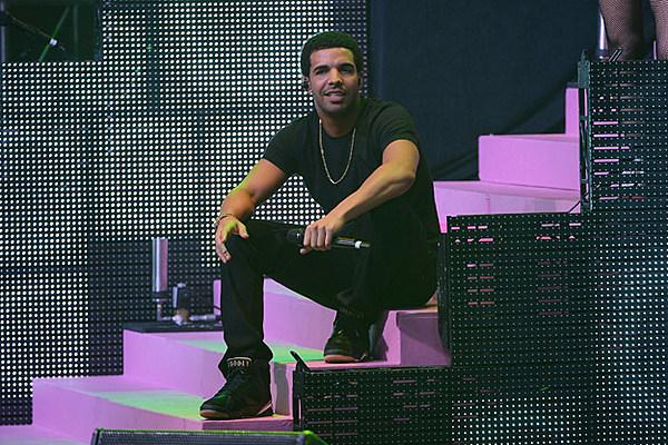 Drake graduate school