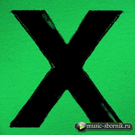 Ed sheeran download x