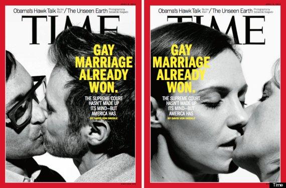 o-TIME-GAY-MARRIAGE-570