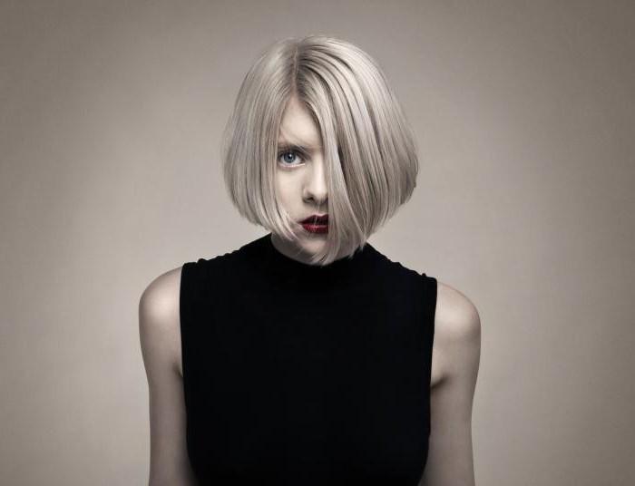 Аврора певица фото