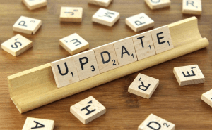 Control automatic updates in Windows 10