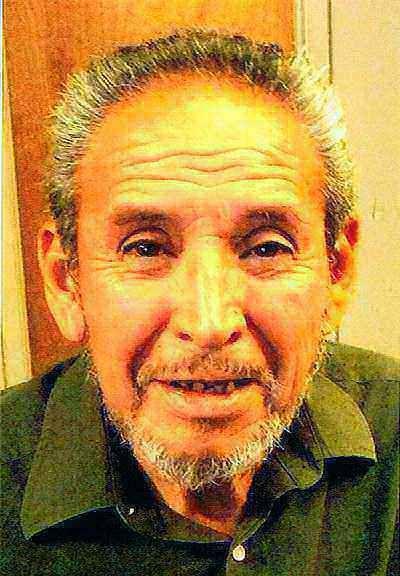 Miguel martinez obituary