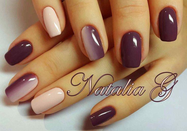 Bonnies nails