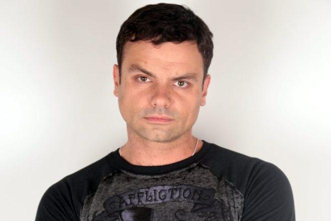 Фадеев алексей евгеньевич