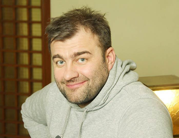 Михаил Пореченков: «Меня стали снимать с ролей без объяснения причин»