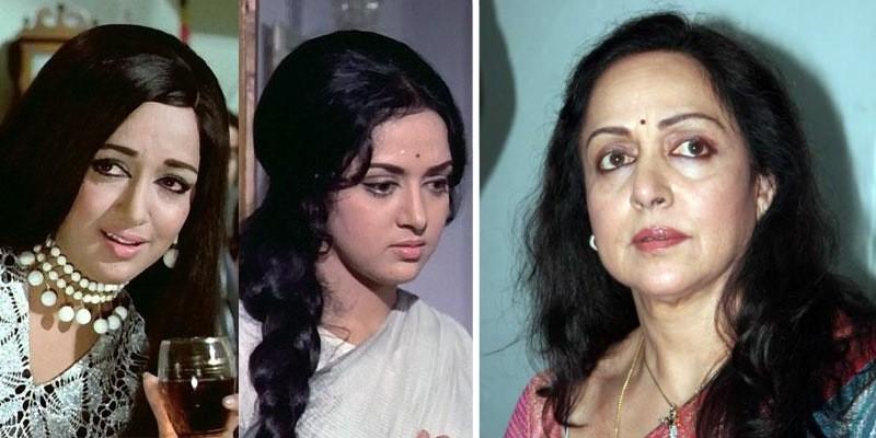 Смотреть индийские актеры фото и имена