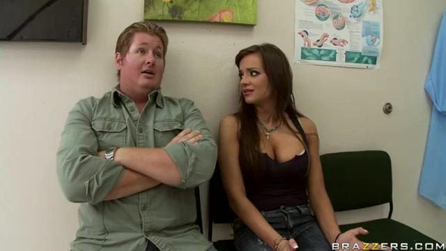 Порно измены браззерс