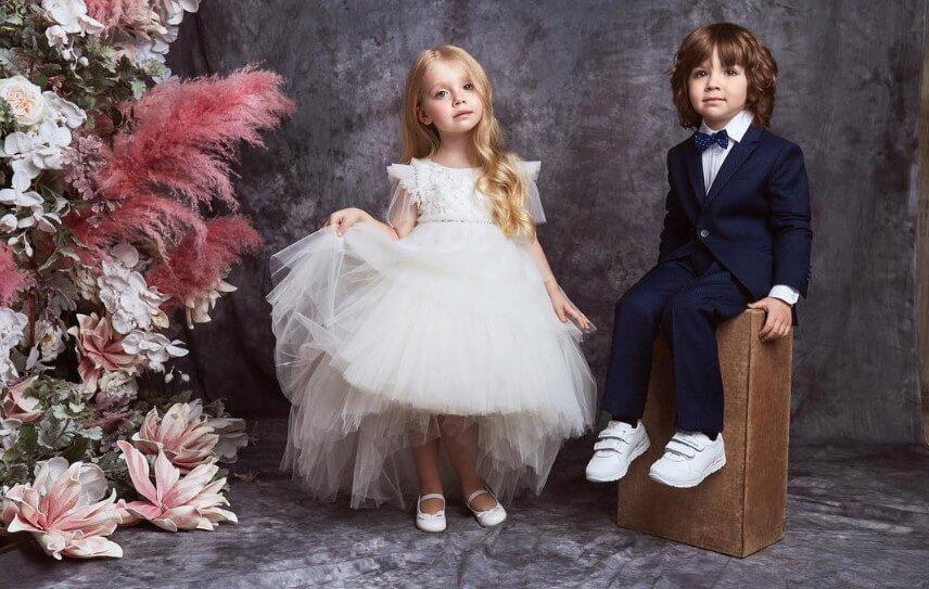 Алла пугачева последние новости и ее дети фото