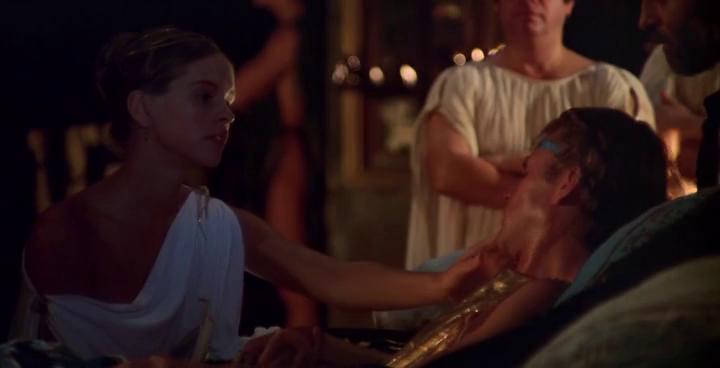 Фильм калигула 1979 без цензуры смотреть онлайн бесплатно