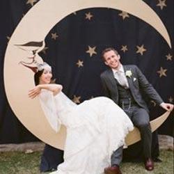 Удачный год для свадьбы 2017 год